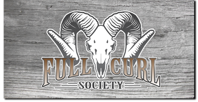 Full Curl Society